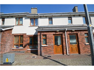 Photo of 10 Beech Drive, Greenfields, Waterford City, Waterford