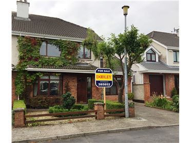 Photo of 64 Ferndale, Ennis Road, Co. Limerick