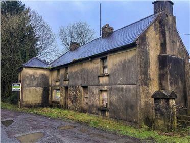 Photo of Knockduff, Milestone, Thurles, Tipperary