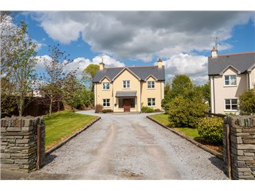 Photo of 1 An Muileann, Shannonvale, Clonakilty,   West Cork