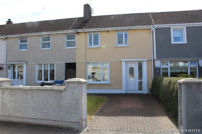 5 Lower Pouladuff Road, Ballyphehane,   Cork City