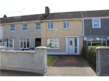 Photo of 5 Lower Pouladuff Road, Ballyphehane,   Cork City