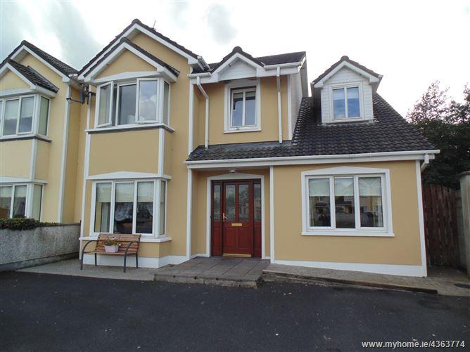 Main image for 127 Deel Manor Court,, Askeaton, Limerick