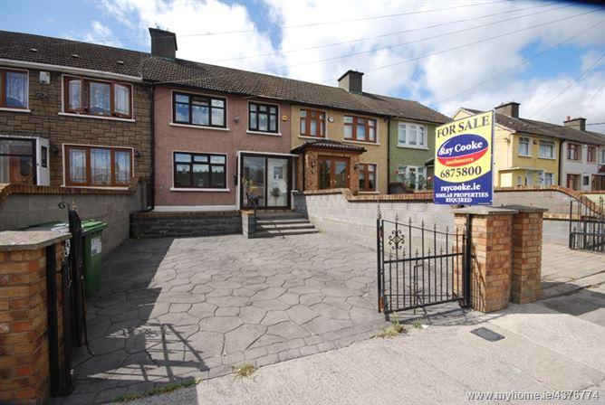 Main image for 23 Blackditch Road, Ballyfermot, Dublin 10