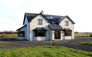 Cloonaghmore, Clonaslee, Laois