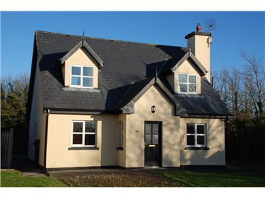 Image for 19 St Helens Cove, Kilrane, Rosslare Harbour, Co. Wexford