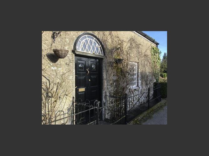 Main image for The Old School house, Freshford, Kilkenny
