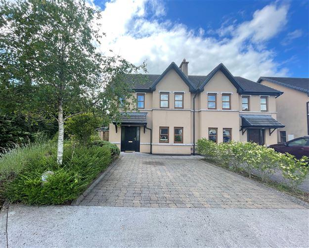 Main image for 23 Monfield, Garryduff, Rochestown, Cork