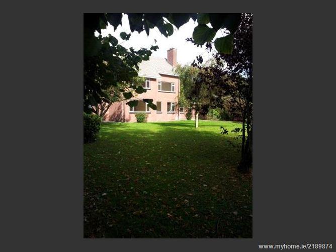 Chestnut Court, Callan, Co. Kilkenny