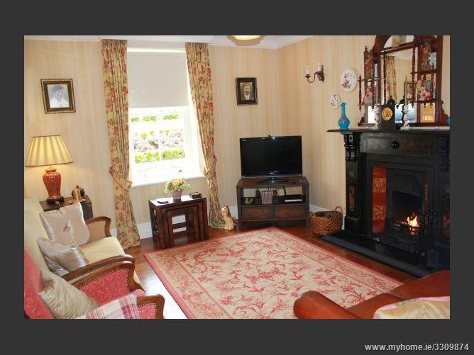 Main image for Skahard Country Villa,Caherconlish, Limerick