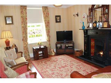 Main image of Skahard Country Villa,Caherconlish, Limerick
