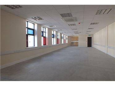 Photo of Office R9, Clonard Village Centre, Clonard, Wexford Town, Wexford