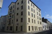 Apt 11, Heritage House, 60 O'Connell Street, Waterford City, Waterford