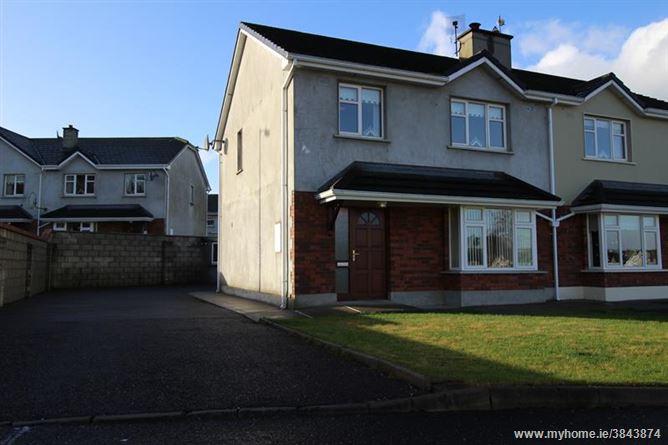 Photo of 24 Cryle View Close, Killarney Road , Abbeyfeale, Limerick