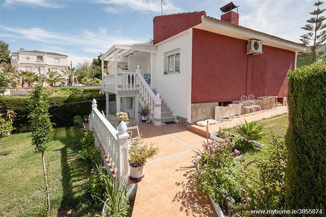 Main image for Los Balcones, Costa Blanca South, Spain