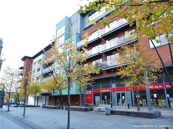 Photo of 60 Abberley Square, High Street, Tallaght, Dublin 24, D24 VE40