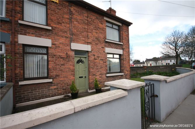 8 St Gerard's Square, Dundalk, Co Louth, A91 V3F9