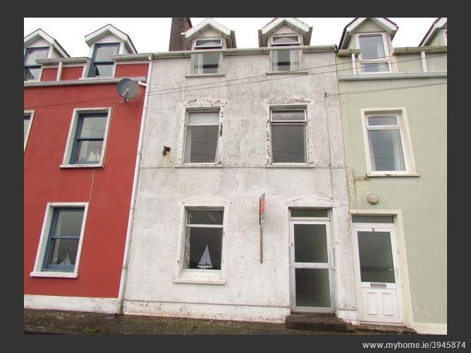 Photo of 5 Meehan's Terrace, Cobh, Cork