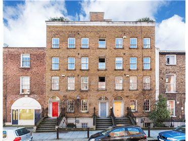 Main image of Apt 3, 72A Blessington Street, Dublin 7