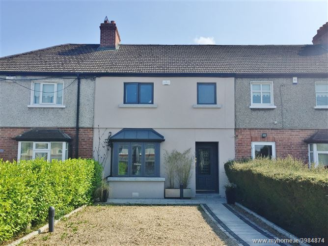 Photo of 58 Cromwellsfort Road, Dublin 12