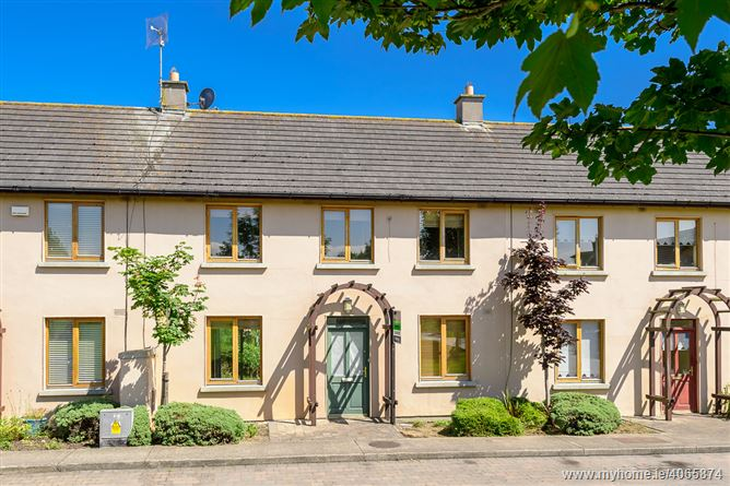 2 Great Commons, Lusk, County Dublin
