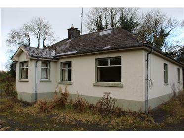 Photo of Lisnasarn, Cootehill, Cavan