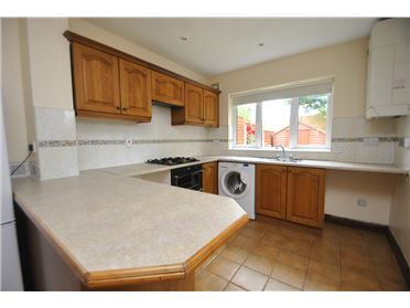 Property image of 169 The Links, Donabate, County Dublin