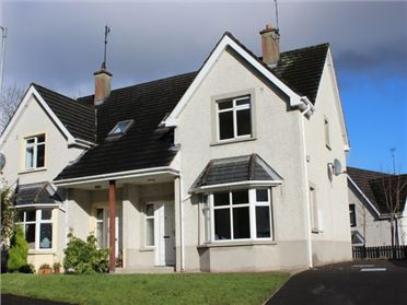 Photo of 69 Ballymacool Wood, Letterkenny, Donegal