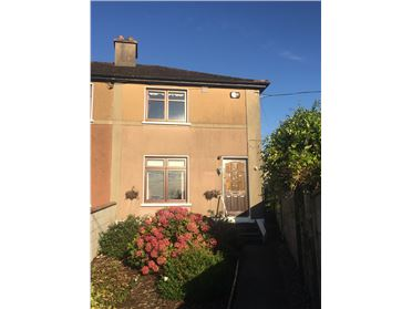 Photo of 9 Ard Na Greine, New Ross, Wexford