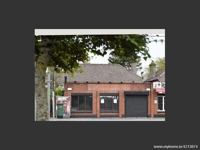 Looney's Cross, Bishopstown, Cork