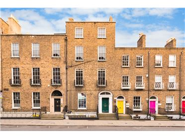 Photo of 14 Lower Pembroke Street, South City Centre, Dublin 2