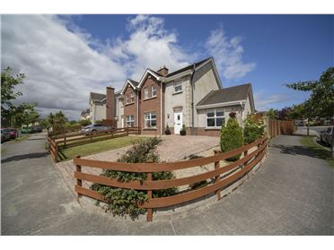 Photo of Gleann Alainn, Tullyallen, Drogheda, Louth