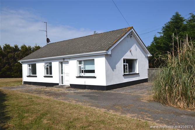 'Camelia Cottage', Old Bawn, Ballygarrett, Wexford