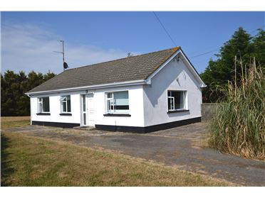 Photo of 'Camelia Cottage', Old Bawn, Ballygarrett, Wexford