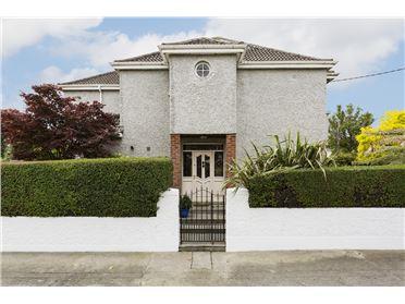 Photo of 7A Danieli Drive, Artane,   Dublin 5