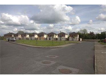 Photo of 40A Garden Village, Portlaoise, Laois