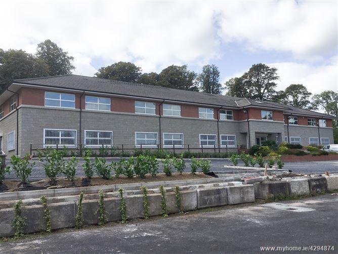 Main image for Holland Road, National Technological Park, Castletroy, Limerick