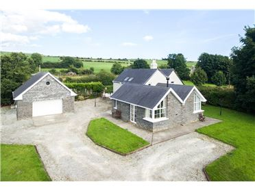 Photo of Tullymurrihy, Ballinascarthy, Clonakilty, Co Cork, P85 YN50