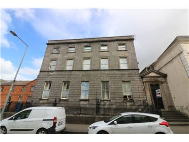 Photo of Apartment 40, St Marks's Fair Street, Drogheda, Louth