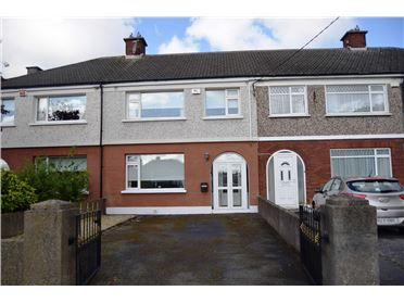 Photo of 120 Hazelwood Park, Artane, Dublin 5