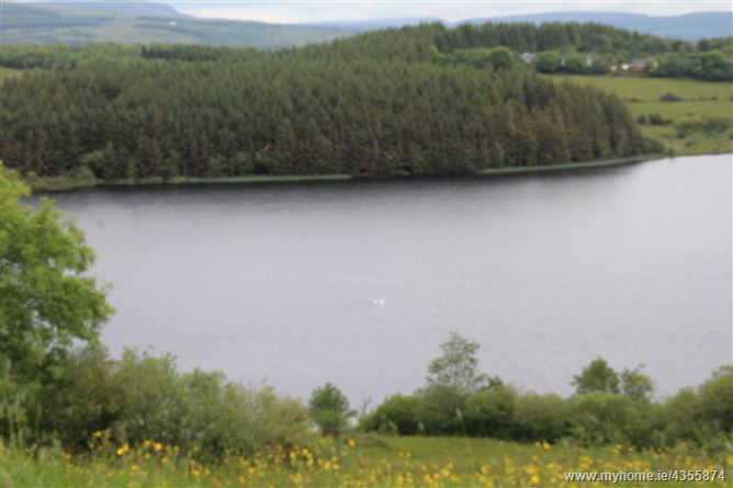 Main image for Carrickaport Lake View Drumbollog Drumcong, Carrick-on-Shannon, Leitrim
