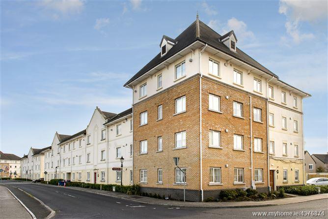 Main image for 74 De Vesci Court, Fairgreen, Portlaoise, Laois
