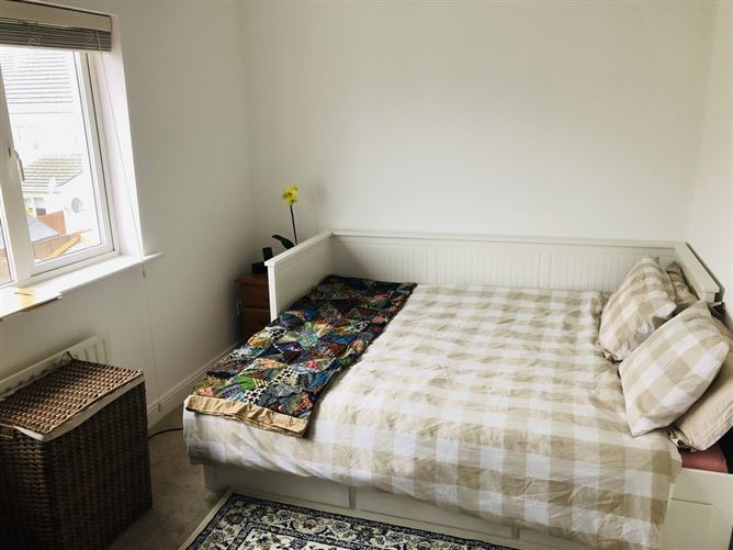 Main image for Bright double student room seaside, Balbriggan, Co. Dublin
