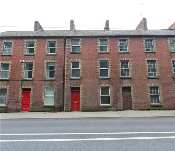 Main image for 6 Stanley Terrace, Monaghan Town, Monaghan