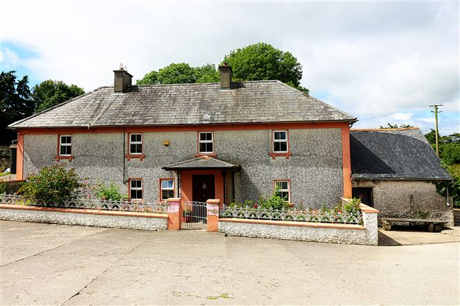 Main image for Clashnasmuth, Anenny, Carrick-on-Suir, Tipperary