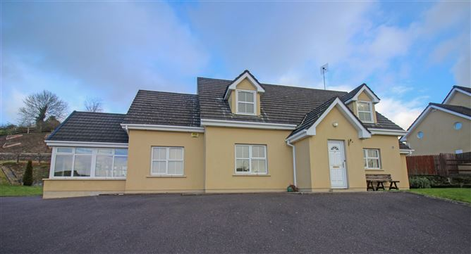 19 The Hermitage, Millstreet Rd