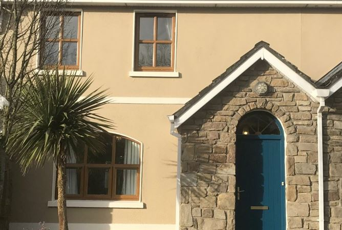 Main image for No. 36 Clonguish Court, Co Longford N39 HC84, Newtownforbes, Co. Longford