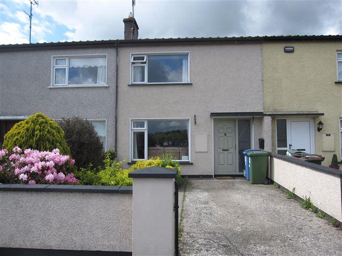 Main image for 29 Highfield, Carrickmacross, Monaghan, A81 XK03