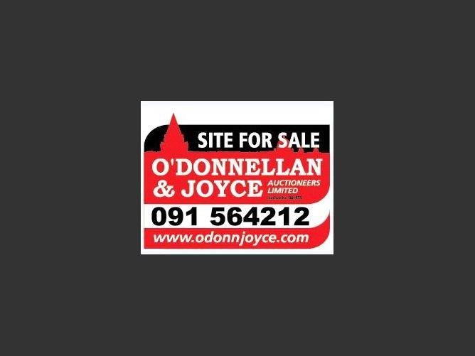 Main image for Ballindooley, Headford Road Galway, 000000