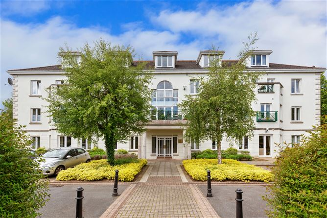 Main image for Apt 3 Woodlands Court, Greystones, Co. Wicklow, A63 PR50
